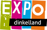 Expo Dinkelland